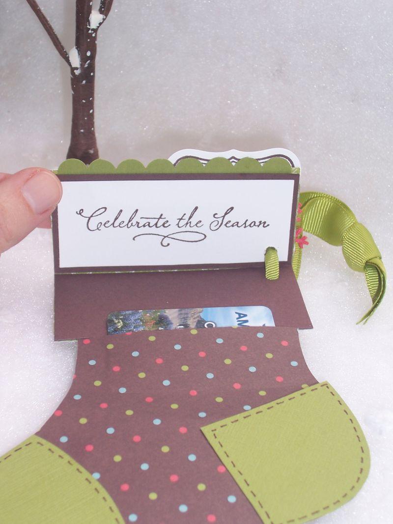 Christmas 2009 018