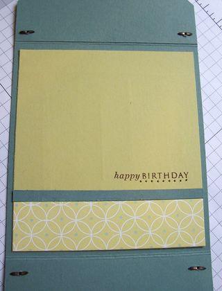 Cards 035