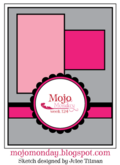 Mojo124Sketch