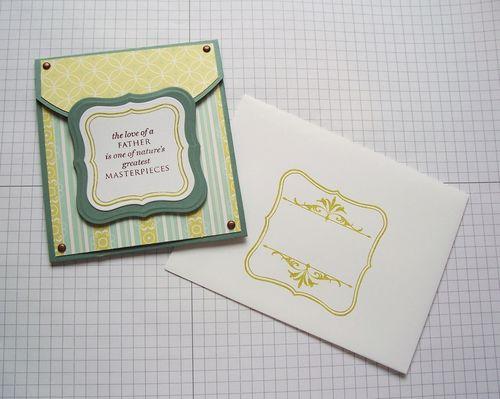 Cards 033