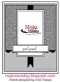Mojo151Sketch