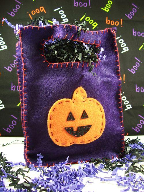 Boo bags 001
