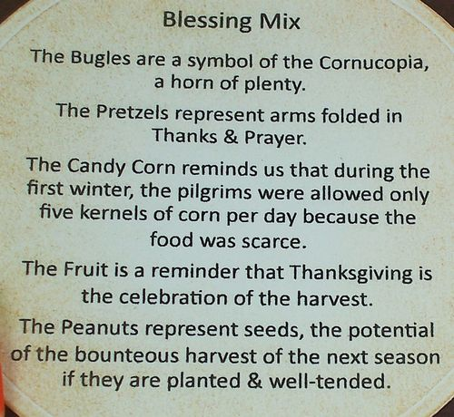 Blessing mix card pic 2