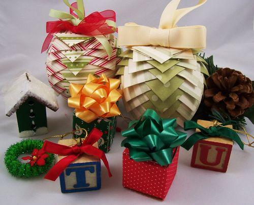 Homemade ornaments 003