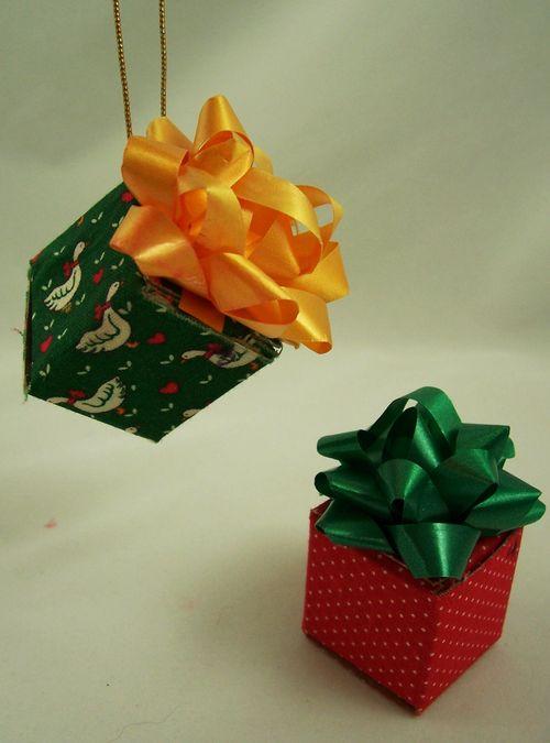 Homemade ornaments 008
