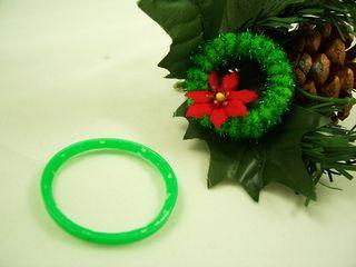 Homemade ornaments 014